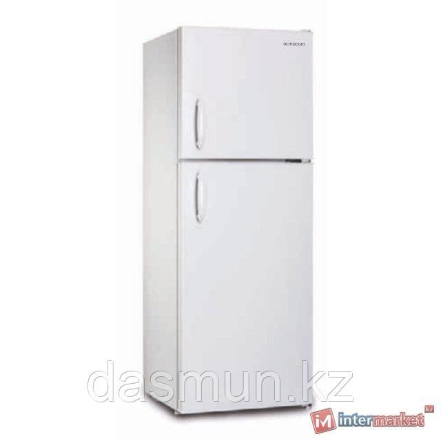 Холодильник  Almacom ART-142