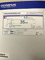 Рукоятка пистолетная. TB-0535FC THUNDERBEAT 5.5/35