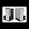 Сервер видеорегистрации Milesight MS-N1004
