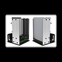 Сервер видеорегистрации Milesight MS-N1004, фото 1