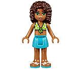 "Конструктор Bela Friends ""Летний бассейн Хартлейк"" - арт. 10611 (аналог LEGO 41313), фото 5"