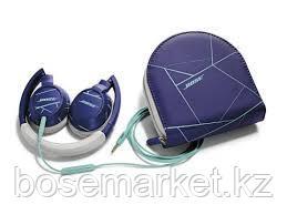 Наушники SoundTrue on-ear Bose Purpl/mint