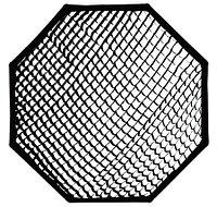 Фокусирующая сетка для JINBEI BD-80