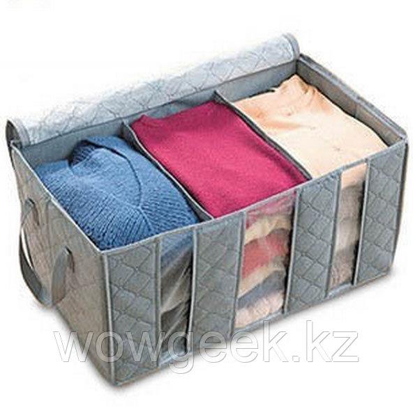 Органайзер для одежды