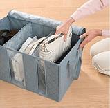 Органайзер для одежды, фото 3
