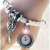 часы-браслет Pandora , фото 2
