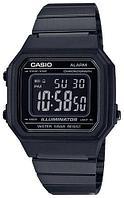 Наручные часы Casio Retro B650WB-1B, фото 1