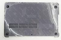 Корпус для ноутбука Lenovo Ideapad U510, нижняя панель D Cover