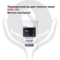 Терморегулятор UTH 170