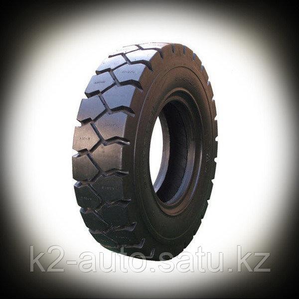 Шина пневматическая 18x7-8 14PR ZM722 TT HAULMAX