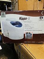HIPPO-II, фото 1