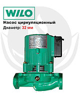 Насос Wilo PH-046E, фото 1