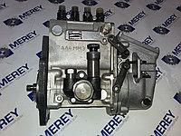 ТНВД МТЗ Д-243 под болт без вакума (420) НЗТА г.Ногинск