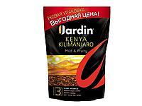 Кофе растворимый Jardin Kenya Kilimanjaro, 150 гр, мягкая упаковка