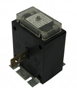 Трансформаторы токаТ-0,66