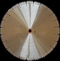 Алмазные сегментные диски для ...