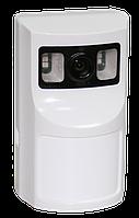 GSM сигнализатор PHOTO EXPRESS