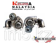 Турбина Mazda CX-7 L3-T