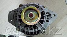 Генератор Pajero V43W, V-3.0 6G72