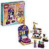 Лего Принцессы Дисней Lego Disney Princess 41156 Конструктор Спальня Рапунцель в замке