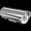 XF40-Q2901 EAC 8.3FPS 19MM -60C
