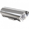 XF40-Q2901 EAC 8.3FPS 19MM -40C
