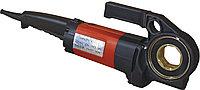 Клупп электрический SQ30 (HSS)