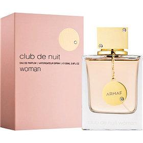 Armaf Club De Nuit Women 6ml