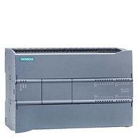 SIEMENS SIMATIC S7-1200, CPU 1217C, Kompakt-CPU |