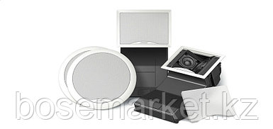 Настенный динамик Bose Virtually Invisible 191