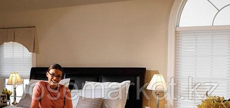 Настенный динамик Bose Virtually Invisible 191, фото 2