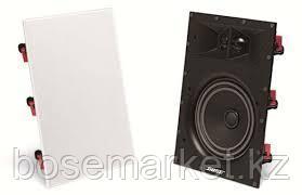 Настенные колонки Bose Virtually Invisible® 691
