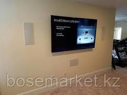 Настенные колонки Bose Virtually Invisible® 891, фото 3