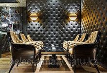 Перетяжка для ресторанов,кафе,PUB,клубы.
