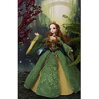 """Кукла Sonya Rose, серия """"Gold collection"""", Лесная принцесса, фото 1"""