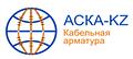 ТОО ACKA-KZ