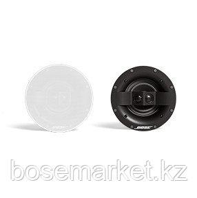 Потолочные колонки Bose Stereo Everywhere 591