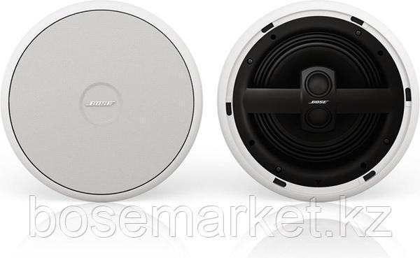 Потолочные колонки Bose Virtually Invisible 791