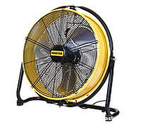 Охладитель воздуха Mастер DF 20 P