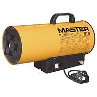 Нагреватель газовый Master BLP 10 M
