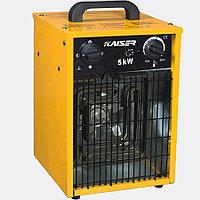 Обогреватель электрический Кайзер PLANET-50T