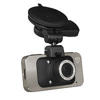 Prestigio RoadRunner 545 GPS автомобильный видеорегистратор (PCDVRR545GPS)