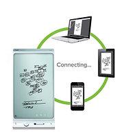 SmartBuy SMART kapp 42 интерактивная доска (kapp 42)