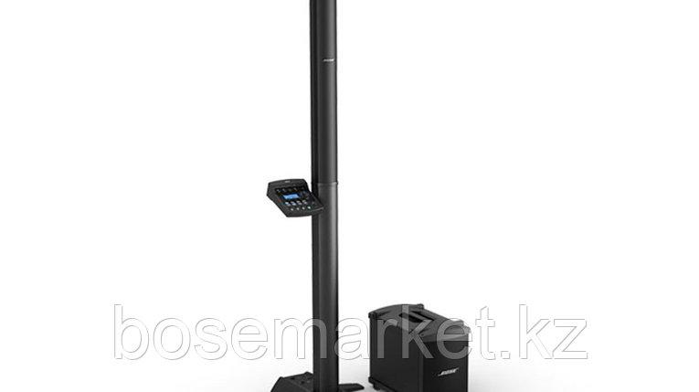 Цифровой микшерный пульт Bose T1 ToneMatch audio engine, фото 2