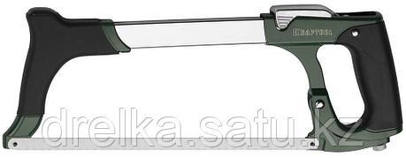 Kraft-Max ножовка по металлу, 230 кгс, KRAFTOOL, фото 2