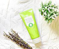 Deoproce Premium Green Tea Peeling Vegetal - Пилинг- скатка на основе зеленого чая