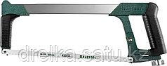 Super-Kraft ножовка по металлу, 185 кгс, KRAFTOOL