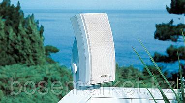 Акустическая система Bose всепогодная 251, фото 3