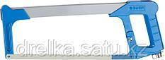 ПРО-700 ножовка по металлу, 170 кгс, ЗУБР
