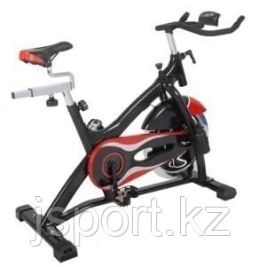 Велотренажер Spin Bike AMA 902G